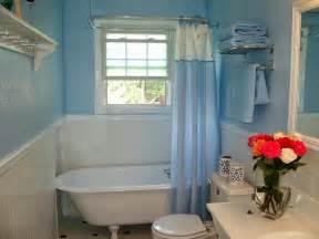bathroom ideas with clawfoot tub small bathroom with clawfoot tub endearing photography