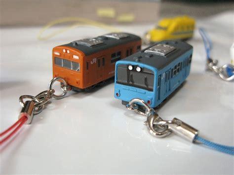 Souvenir Gantungan Kunci Impor Dari Negara Jepang 15 oleh oleh yang harus kalian beli saat mengunjungi