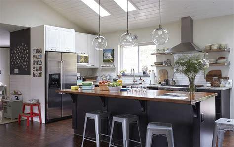 ideas para decorar una casa geo c 243 mo decorar una casa peque 241 a con ideas grandes