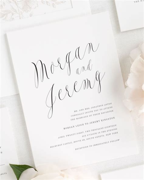 calligraphy fonts for wedding invitations designs best calligraphy fonts wedding invitations togeth and wedding invitations luxury weddi