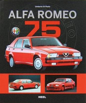 how to download repair manuals 1992 alfa romeo spider free book repair manuals service manual how to change filler neck 1992 alfa romeo 164 service manual how to fill ac