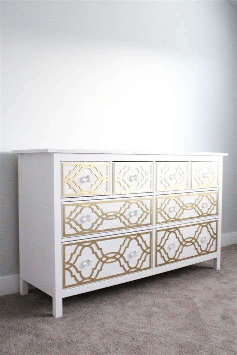ikea hacks dresser 25 best ideas about ikea dresser hack on pinterest ikea