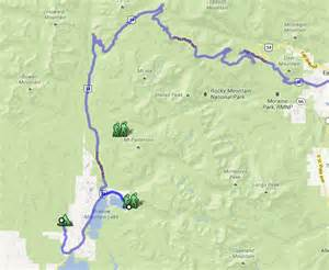 boondocking near grand lake co tales from a tr
