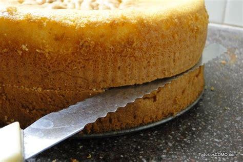 como decorar tortas para quinceañeras postres deliciosos