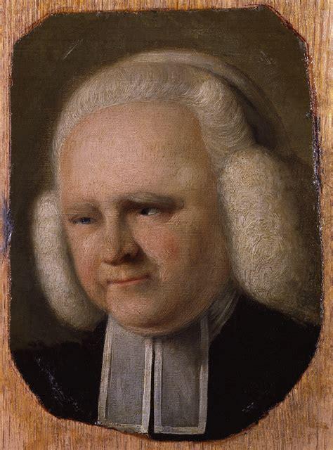 George Francis Willis Wiki Everipedia Painter Wiki Everipedia