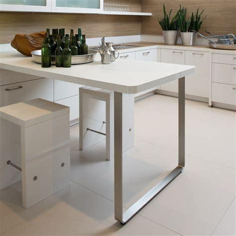 modern kitchen cabinets chicago modern kitchen cabinets chicago cardkeeper nolte nolte