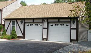 Garage Door Repair Pearland Garage Door Pearland Garage Door Services Repair