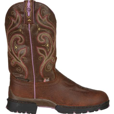 Georges Handmade Boots - justin s george strait western boots academy