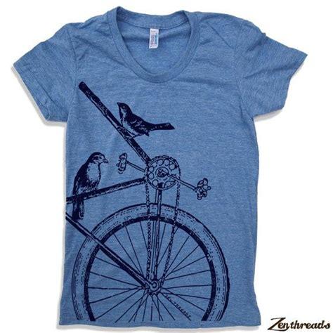 Tshirt B M X 1000 ideas about bike t shirts on biking