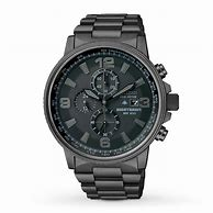 Image result for men's watches