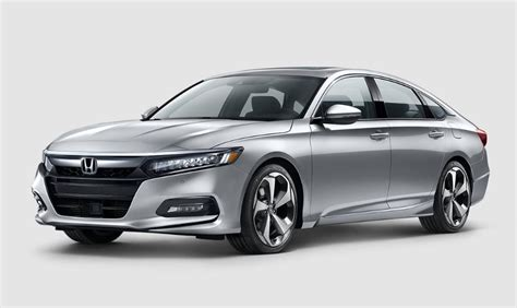 what will the 2020 honda accord look like what will the 2020 honda accord look like 2020 honda