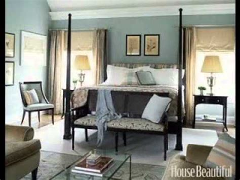 feng shui bedroom decorating ideas diy feng shui master bedroom decorating ideas