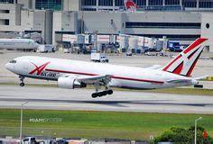 de  beste afbeelding van cargo airlines abx air