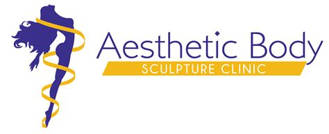 aesthetic clinic marketing in the digital age books aesthetic logo aesthetic sculpture clinic