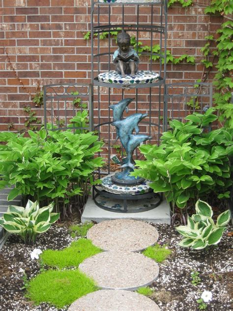 Herb Garden Design Ideas Mediterranean Herb Garden Design Ideas Home Trendy