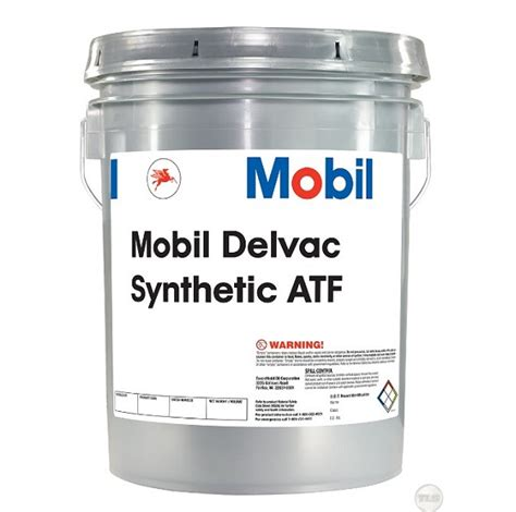 mobil delvac synthetic atf c 244 ng ty tnhh anh vũ 0302807840