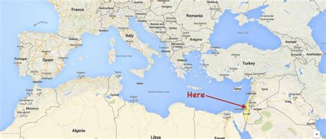 where is jerusalem located on the world map where is jerusalem where is jerusalem located on the