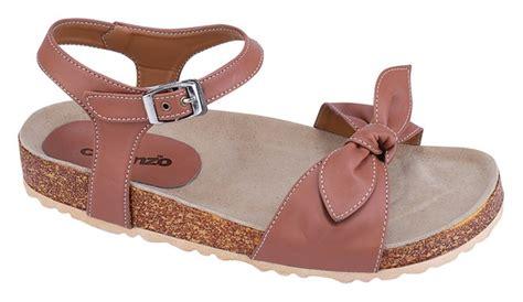 Sepatu Sandal Wanita Cewek Kuliah Kerja Dropship Reseller Slip On gambar sepatu sandal sendal wanita perempuan cewek catenzo ak 816 cibaduyut mrs bee store