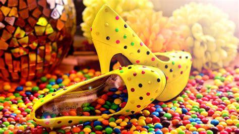 wallpaper colorful sweet sweet desktop backgrounds hd group 90