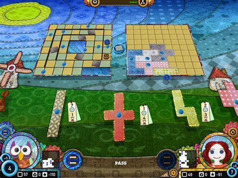 Promo The Ravens Of Thri Sahashri Board play board tabletop gaming news