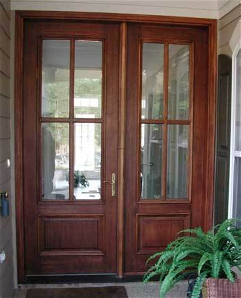 Buy Front Doors Entry Doors Mahogany Door Units Buy Hairstyles
