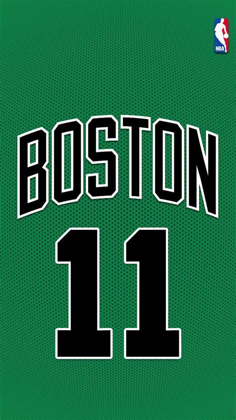 boston celtics turner  iphone wallpaper   basketball