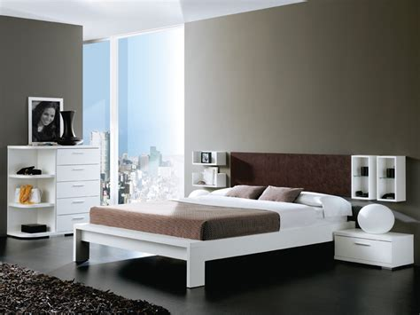 colores de habitacin matrimonial apexwallpapers com decoraci 243 n de habitaciones matrimoniales peque 241 as