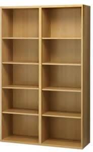 bathroom recessed shelves estanterias para el ba 241 o baratas dikidu com