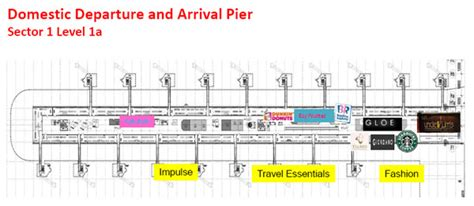 klia airport floor plan low cost carrier terminal klia 2 page 94 skyscrapercity