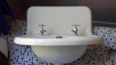 standard esteem sink vintage corner wall mount sink standard esteem