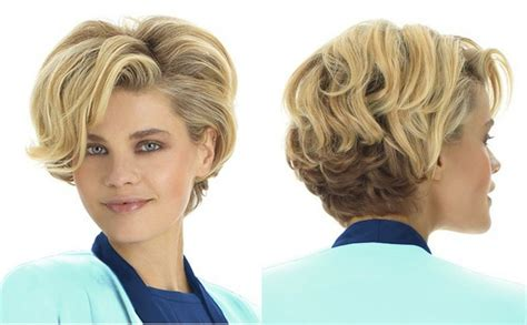 type 4 dyt hair dyt type 4 hair cuts 161 best images about hair dyt type