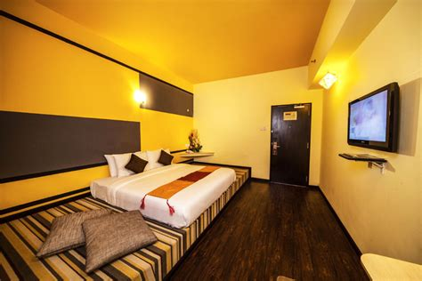 room boutique hotel rooms thy executive hotel plentong johor bahru malaysia