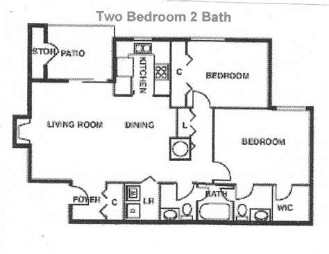 2 bedroom apartments in wilmington nc quail forest apartments wilmington nc apartment finder