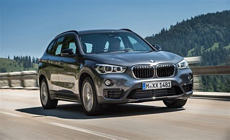 front wheel drive bmw bmw x1 front wheel drive photo gallery 1 9