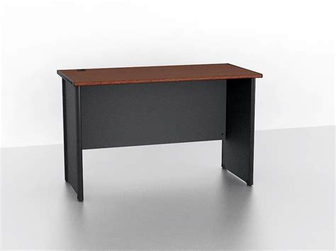 Meja Kantor Staff compass furniture and interior design office meja