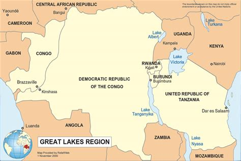 the lake regions of central africa a record of modern discovery classic reprint books great lakes political trends and reconstruction