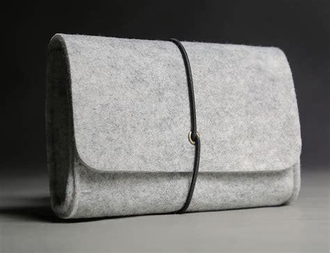 Waterproof Storage Bag waterproof mobile storage bag 187 gadget flow