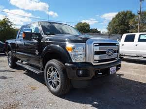 2015 Ford F 250 Lariat Harley Ford F250 2015 Autos Post