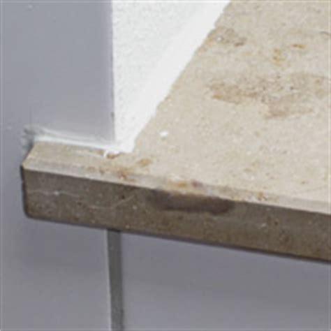 fensterbank granit kosten tischlerei andreas hillebrand ihr experte bei sch 228 den an