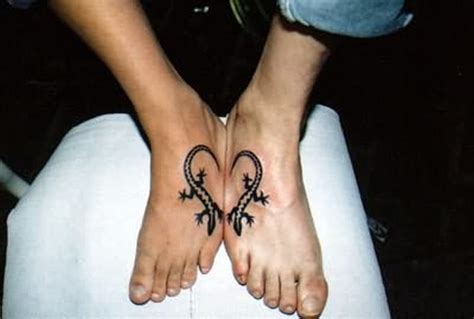 images tattoos for couples collection of 25 design for