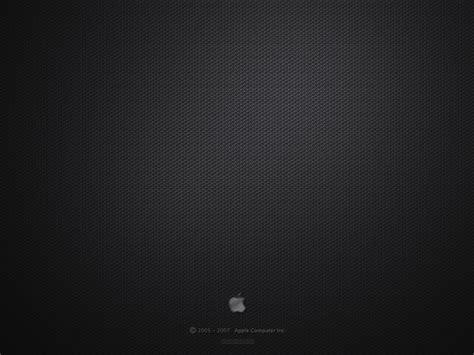 wallpaper apple tv apple mac wallpapers design wallpaper desktops