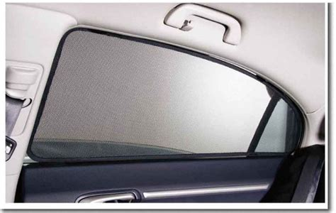 best car window shades custom fit mesh windshield shades 2017 2018 best cars