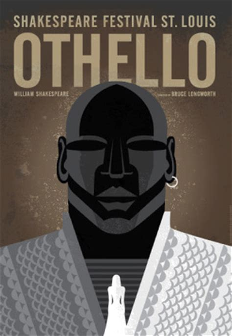 common themes between hamlet and 1984 othello home