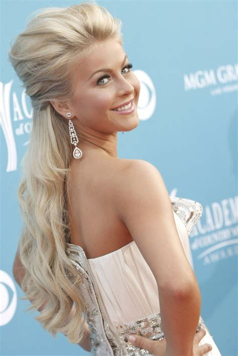 newest hairstyles for fall 2014 new hairstyles for fall 2014 hair style and color for