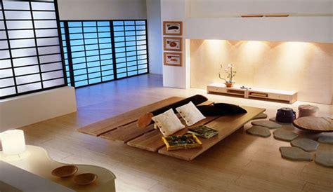 claves  lograr una casa zen