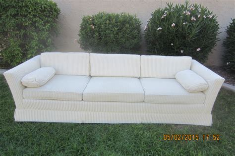 drexel heritage sofa prices drexel heritage sofa prices drexel heritage sofa prices