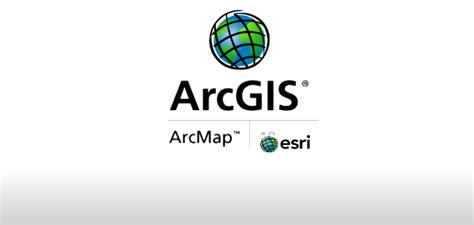 tutorial arcgis georreferenciamento arcgis 10 spatial adjustment georreferenciamento de