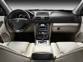 Volvo Xc90 2015 Interior 2015 Volvo Xc90 Review Price Hybrid Engine Release Date