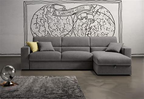 divani e divani treviso divano letto dolce dormire divano outlet sofa club