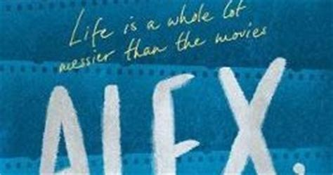 alex approximately kids book review review alex approximately